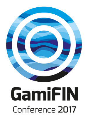 GamiFIN Conference 2017
